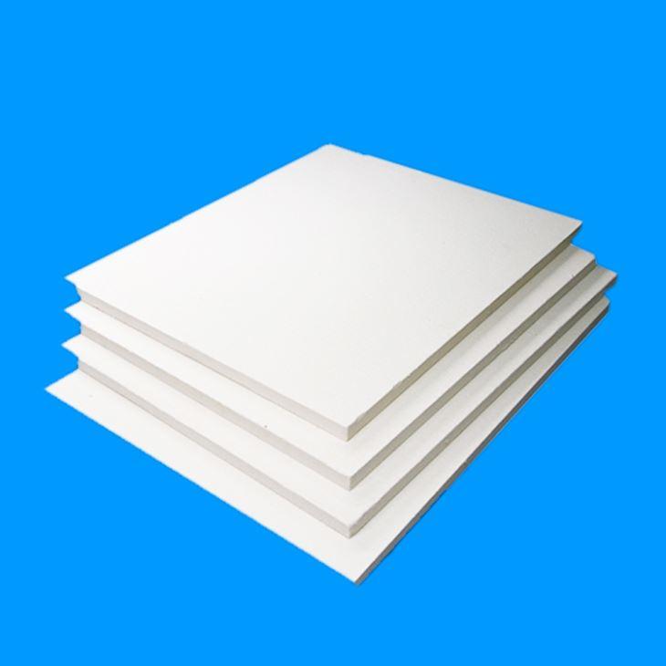陶瓷纖維密壓板